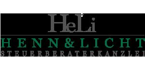 HENN & LICHT – Steuerberaterkanzlei
